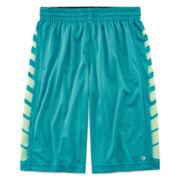 Xersion™ Quick-Dri Shorts - Boys 8-20