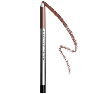 jcpenney.com | Marc Jacobs Beauty Highliner Gel Eye Crayon