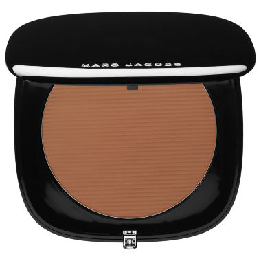jcpenney.com | Marc Jacobs Beauty Omega Bronze Perfect Tan