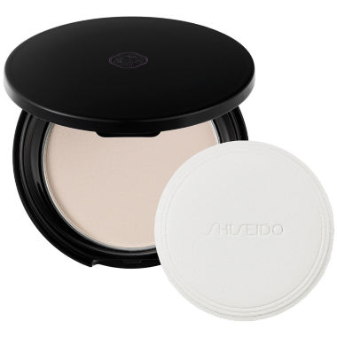 jcpenney.com | Shiseido Translucent Pressed Powder