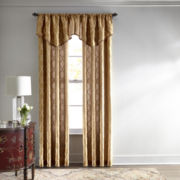 Royal Velvet® Geneva Window Treatments