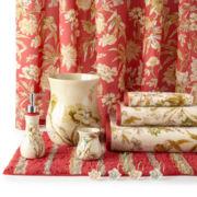 Waverly® Honeymoon Bath Collection