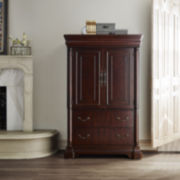 Grand Marquis II Armoire