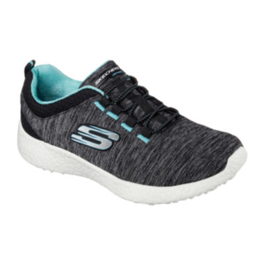 jcpenney.com | Skechers® Burst Equinox Womens Bungee-Lace Sneakers