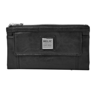 jcpenney.com | Relic Bryce Checkbook Wallet
