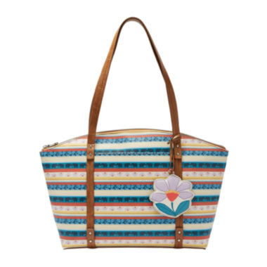 jcpenney.com | Relic® Caraway Medium Tote