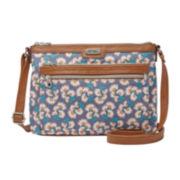 Relic® Evie Crossbody Handbag