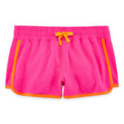 Xersion™ Dolphin Shorts - Girls 7-16