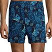 Stafford® Print Knit Cotton Boxers