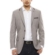 akademiks® Modern-Fit Sport Jacket