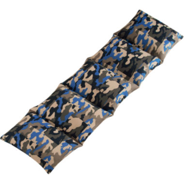 jcpenney.com | Mi Zone Andrew Camo Caterpillow