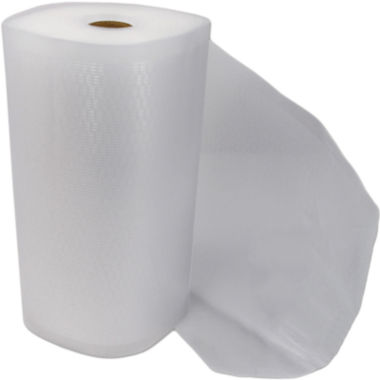 "jcpenney.com | Weston 8""x50' Roll of Vacuum Sealer Bags"