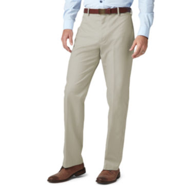 jcpenney.com | Dockers® Signature Classic-Fit Flat-Front Pants