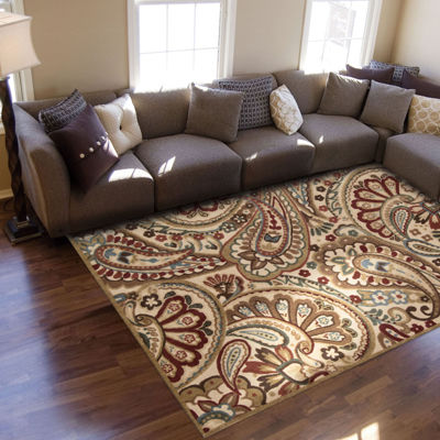 furniture knoxville wholesale nourison rugs rug