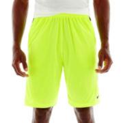 Nike® Monster Mesh Dri-FIT Shorts