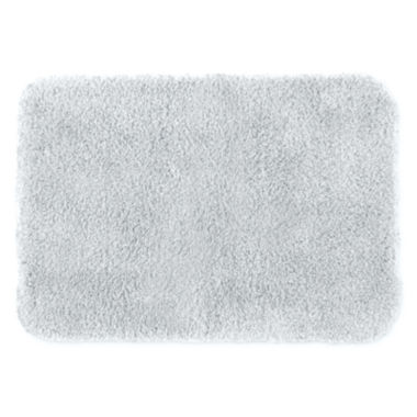 jcpenney.com | JCPenney Home™ Ultra Soft Quick-Dri Bath Rug Collection