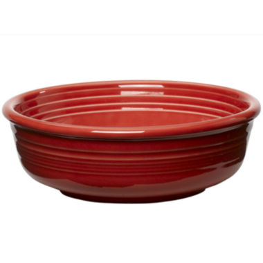 jcpenney.com | Fiesta® Small Bowl
