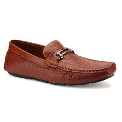 Xray Spantik Men's Loafers g1VpC
