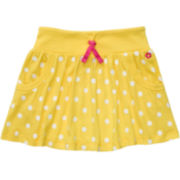 Carter's® Knit Skort - Girls 2t-5t