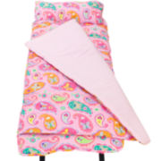Wildkin Olive Kids™ Paisley Nap Mat