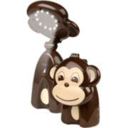 Mobi® Technologies AnimaLamp™ Monkey Portable Lamp