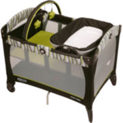 Graco® Pack 'n Play® Playard - Omni