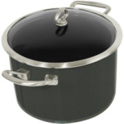 Chantal® 6-qt. Casserole Dish with Lid