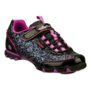 Skechers® Bella Ballerina Prima Sparkle 'n Spin Girls Sneakers - Little Kids