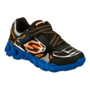 Skechers® Ory-Metrickz Boys Sneakers - Little Kids