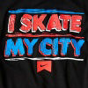 Skate-blk