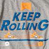 Keep Rol-gry  Htr