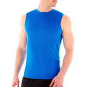 Xersion Sleeveless Training Top