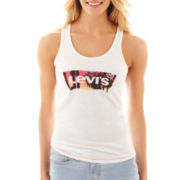 Levi's Palm Springs Tank Top