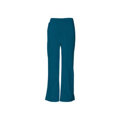6311fa89ab2 Dickies® 86206 EDS Signature Womens Cargo Scrubs–Tall Plus