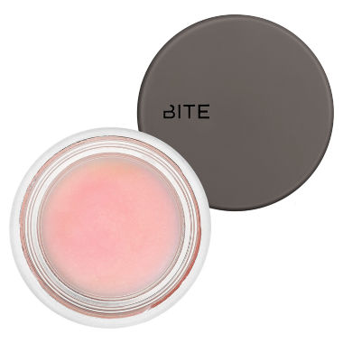 jcpenney.com | Bite Beauty Whipped Cherry Lip Scrub