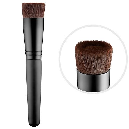 bareMinerals bareskin® Perfecting Face Brush