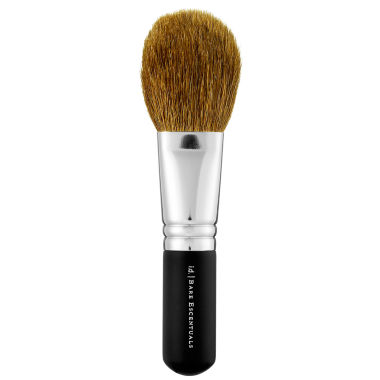 jcpenney.com | bareMinerals Flawless Application Face Brush
