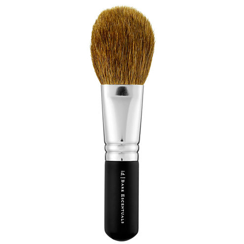 bareMinerals Flawless Application Face Brush