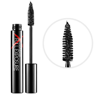 jcpenney.com | Smashbox Full Exposure Mascara