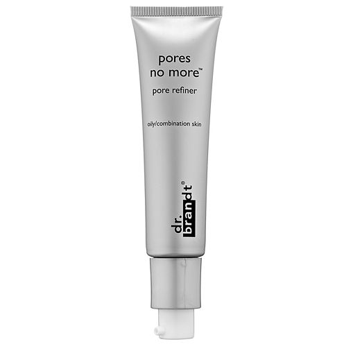 Dr. Brandt Skincare Pores No More® Pore Refiner Primer