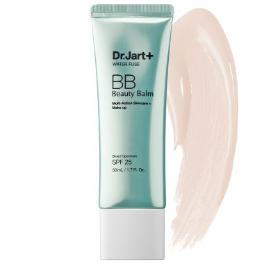 jcpenney.com | Dr. Jart+ Water Fuse Beauty Balm SPF 25 PA++