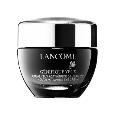 jcpenney.com | Lancôme Génifique Eye Youth Activating Eye Concentrate