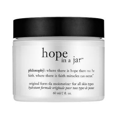 jcpenney.com | philosophy Hope In A Jar