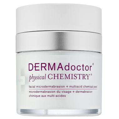 jcpenney.com | DERMAdoctor Physical Chemistry