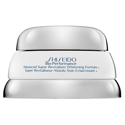 Shiseido Bio Performance Advanced Super Revitalizer Cream Whitening