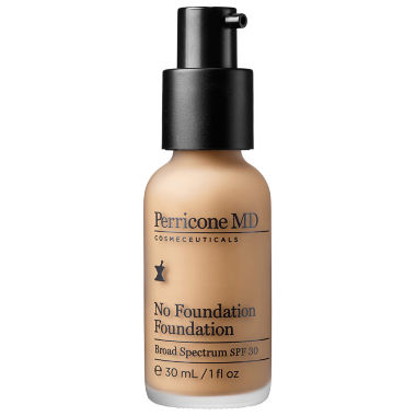 jcpenney.com | Perricone MD No Foundation Foundation