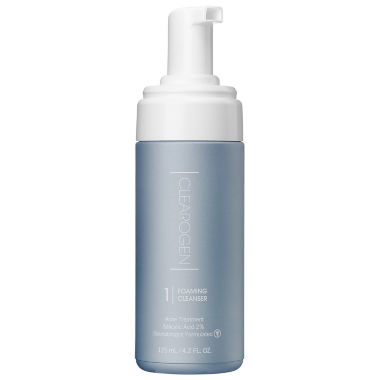 jcpenney.com | Clearogen Foaming Cleanser