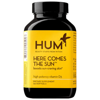 jcpenney.com | Hum Nutrition Here Comes The Sun
