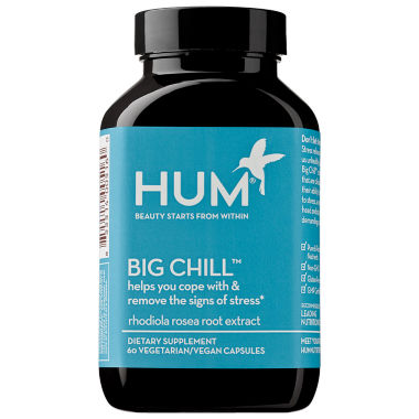 jcpenney.com | Hum Nutrition Big Chill