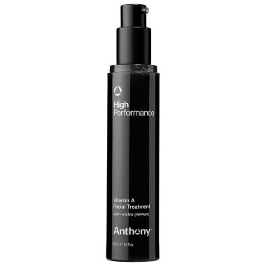 jcpenney.com | Anthony Vitamin A Facial Treatment